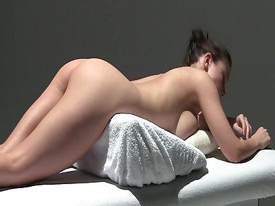 Multi rapturous massage