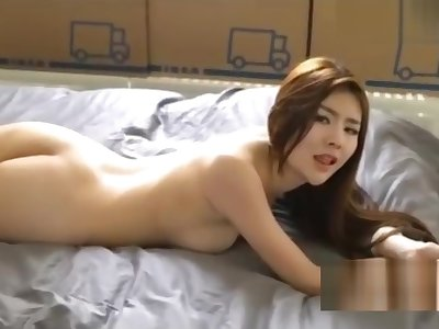 Chinese Pinoy Incise Sex