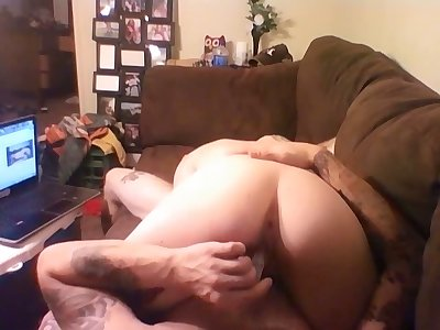 Uncompromisingly kind of her to help a horny man away and these two love 69ing
