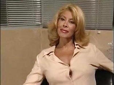 Sex Lawyer (2002). Classic porn